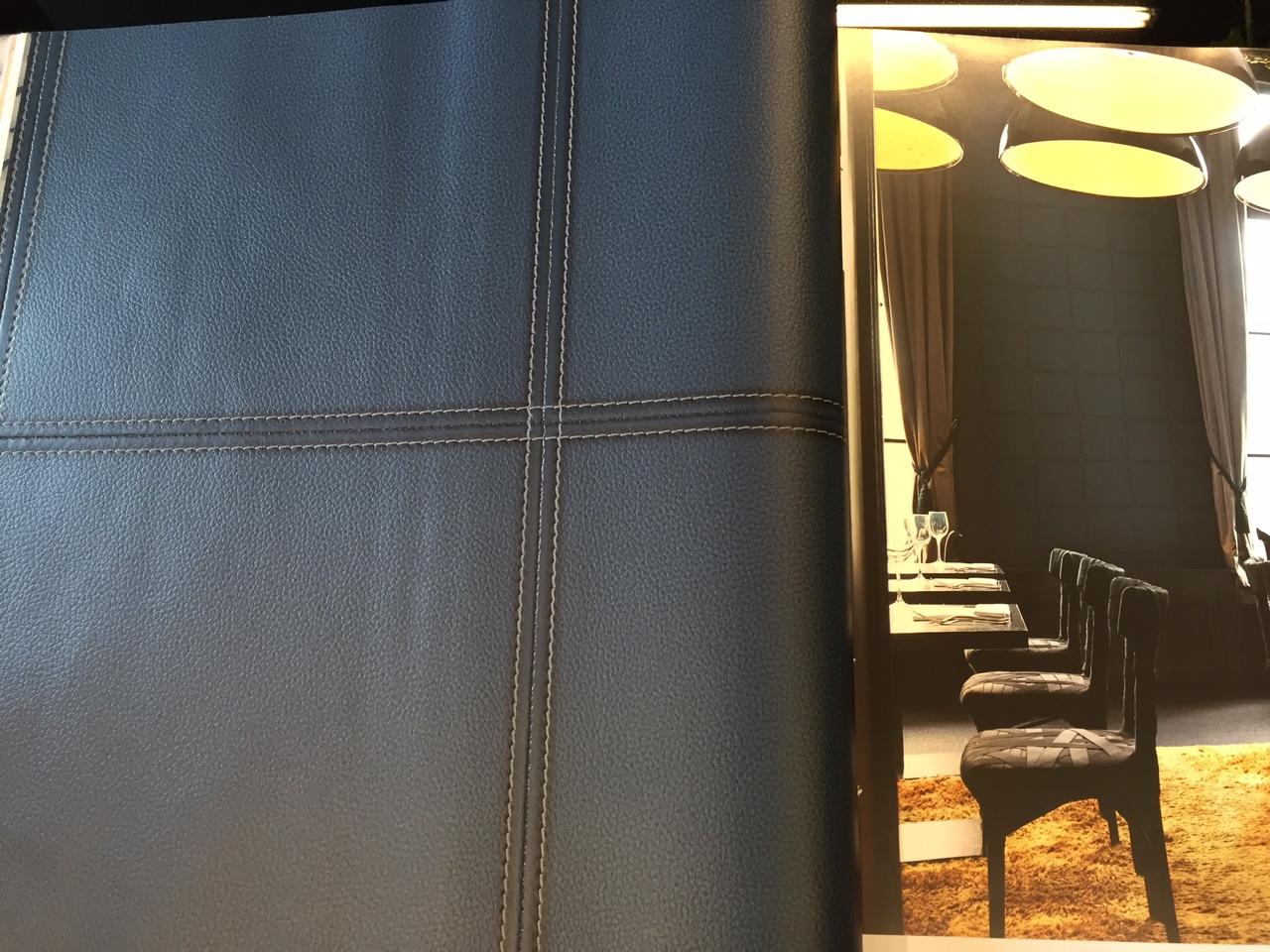 輸入壁紙rasch2017見本帳入荷 香川県宇多津 坂出 丸亀のカーテン